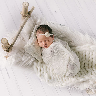 Shooting-photo-pour-naissance