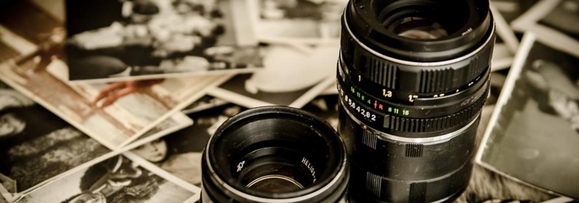 techniques photographiques